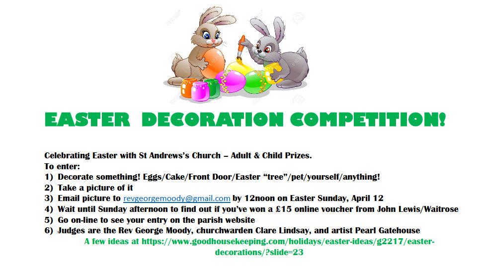 0420EasterCompetition